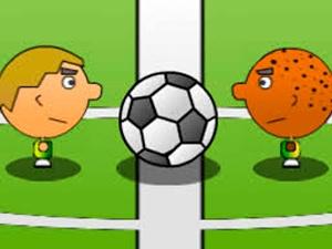 1 vs 1 Soccer