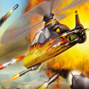 Война В Воздухе