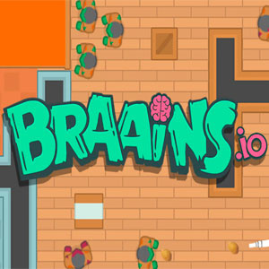 Мозги ио 2