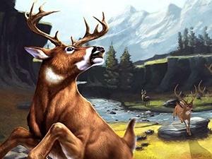 Deer Hunter: Classical