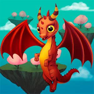 Драконы Ро