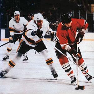 ЕА Хоккей (НХЛ)