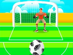 EG Penalty