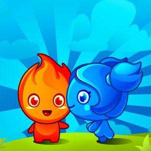Огонь И Вода 8