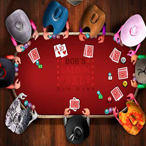 Губернатор Покера: Покерный Вызов