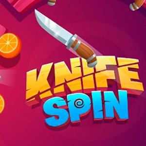 Кидок Ножа
