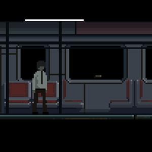 Последний Поезд Домой