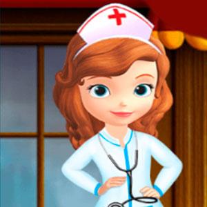 Клиника Принцессы Софии