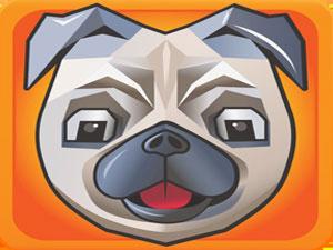 Pugs Rush