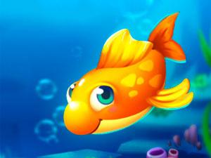 Slots Gold Reef