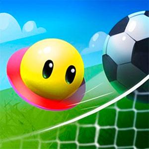 Футбольный Звон.Ио