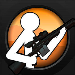 Супер Снайпер Убийца