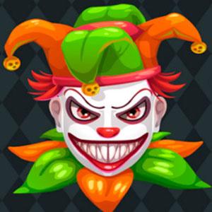 Страшні Клоуни Матч 3