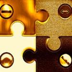 Boys Puzzle
