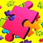 Girls Puzzle