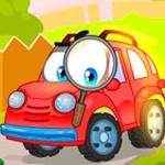 Car Wheely